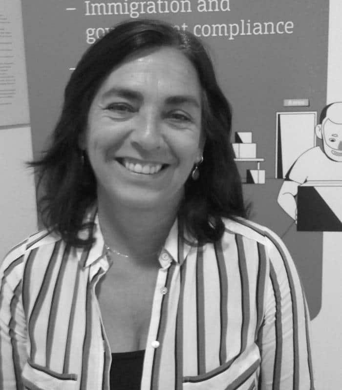 Luisa Pignatelli
