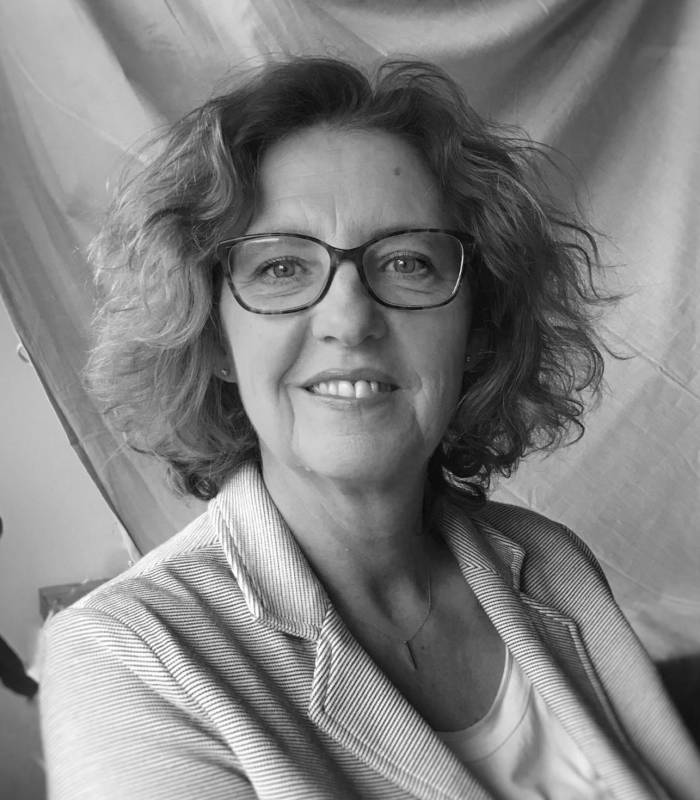 Monika Voster