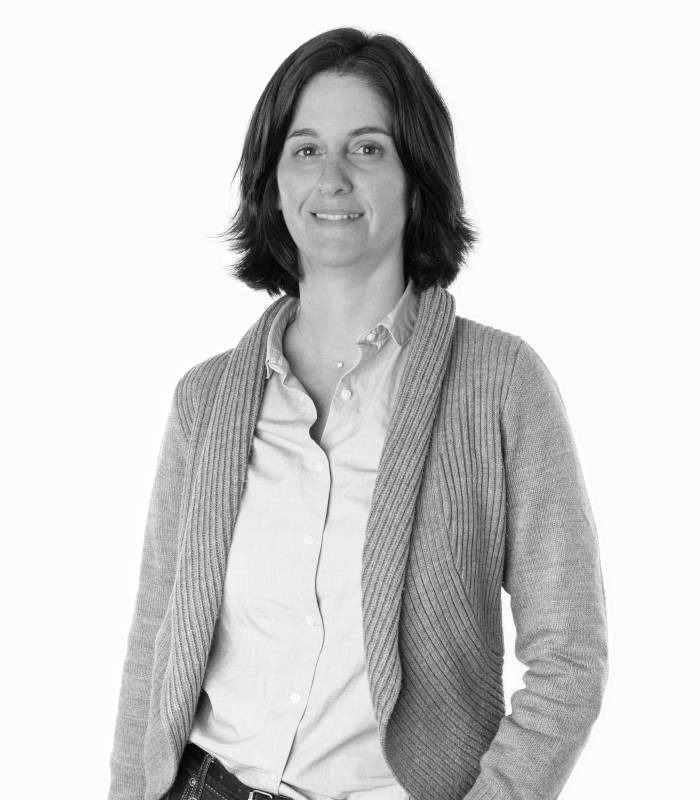 Isabel D'Ornellas