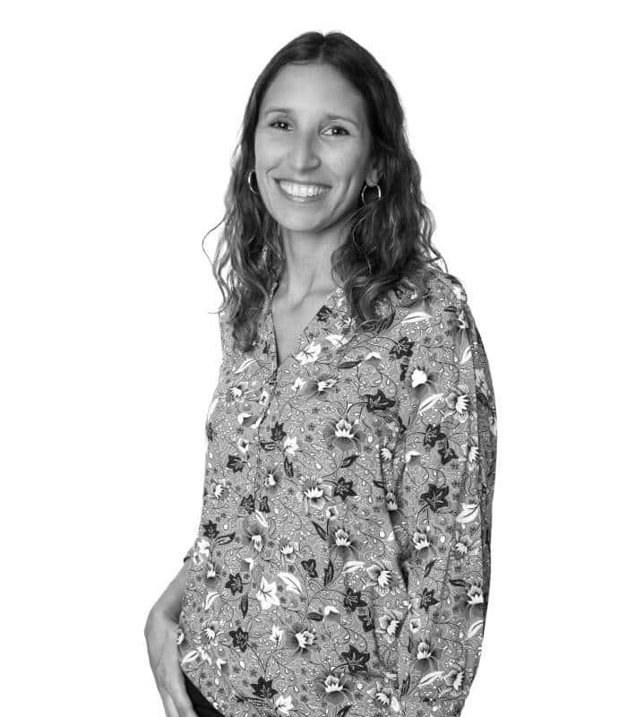 M. Julieta Torres Carbonell
