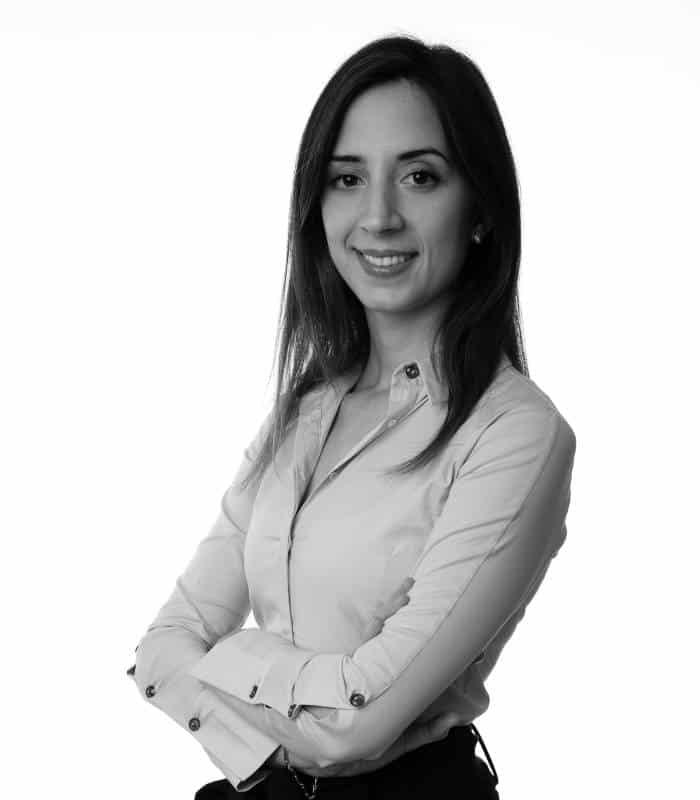 Nuria Pérez Cusó
